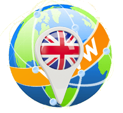UK Web Hosting Plans