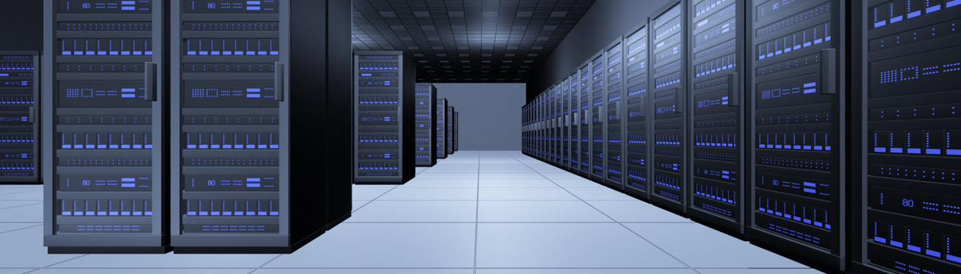 Instant Deploy Your Dedicated Server in UK Data Center