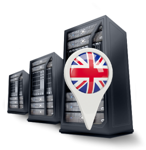 UK Dedicated Server Hosting Plans