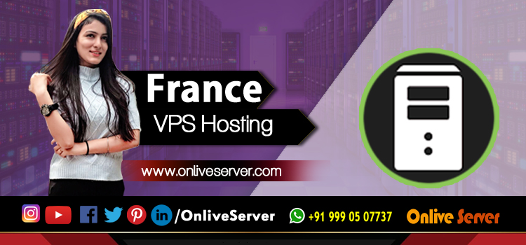Choosing France VPS Cloud Hosting In Place of Traditional VPS Hosting What's the Catch